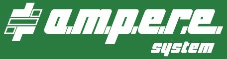 Ampere System