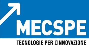 Fiera MECSPE - Ampere Italia