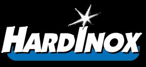 Hardinox