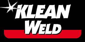 Klean Weld