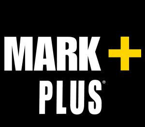 Mark Plus