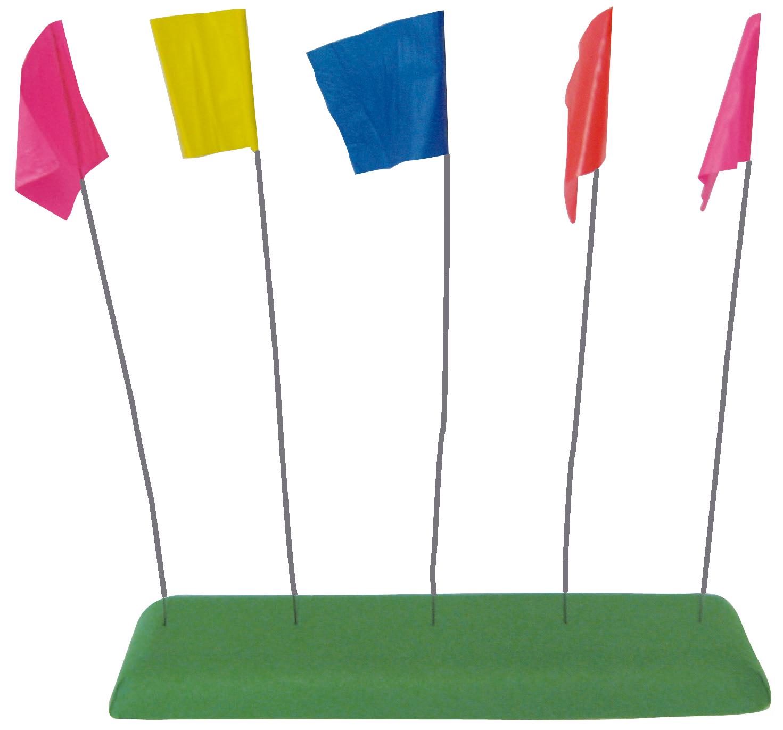 Markierfahnchen FLAG MARK