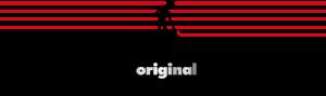 Trig-A-Cap Original