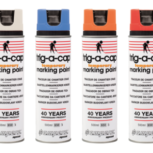 http://TRIG-A-CAP%20Temporary%20Marking%20Paint