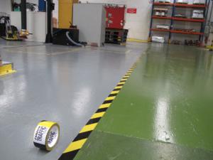 adhesive-floor-marking-tape-serie-2-extra
