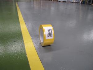 floor-marking-tape-horizontally-serie-1