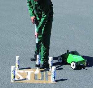 road-marking-stencils-parking