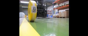 roller-floor-marking-tape-serie-3-strong