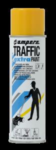 bodenmarkierfarbe-traffic-extra-gelb