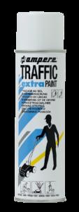 bodenmarkierfarbe-traffic-extra-weiss