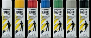 bodenmarkierfarbe-traffic-paint