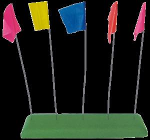 markierfahnchen-flag-mark