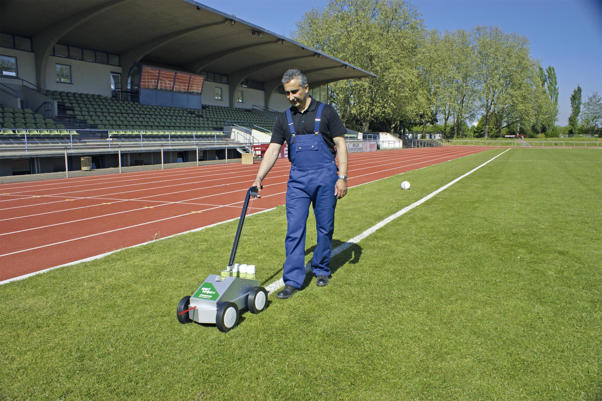 Sportplatzmarkiergerat-Sport-Striper