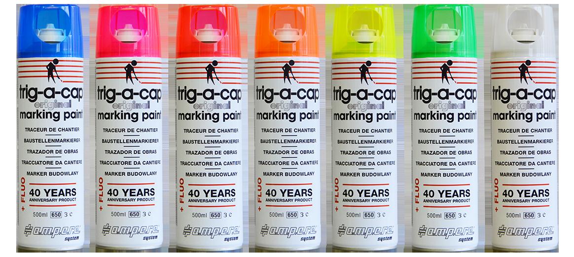trig-a-cap-original-baustellenmarkierfarbe