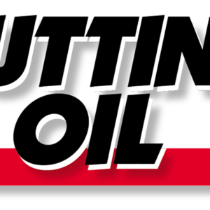 http://LOGO%20-%20Cutting%20Oil