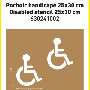 http://Disabled%20Stencil%2025%20x%2030%20cm