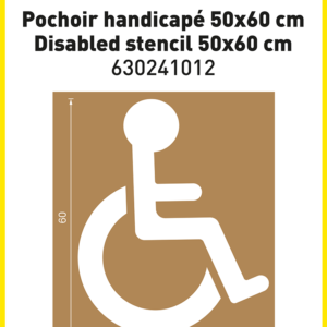 http://Disabled%20Stencil%2050%20x%2060%20cm
