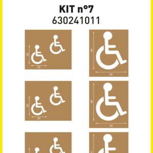 http://Disabled%20Stencils