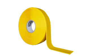 floor marking tape Serie 3 strong