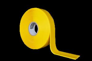 floor marking tape Serie 3 strong