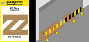 Pochoirs-signalisation-industrie