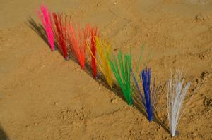 colori-fluo-tracciatore-da-cantiere