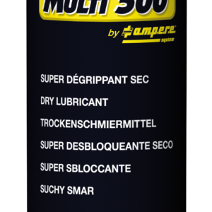 http://Dry%20Lubricant