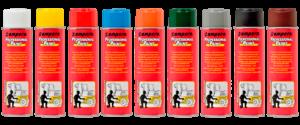 Professional Paint spray