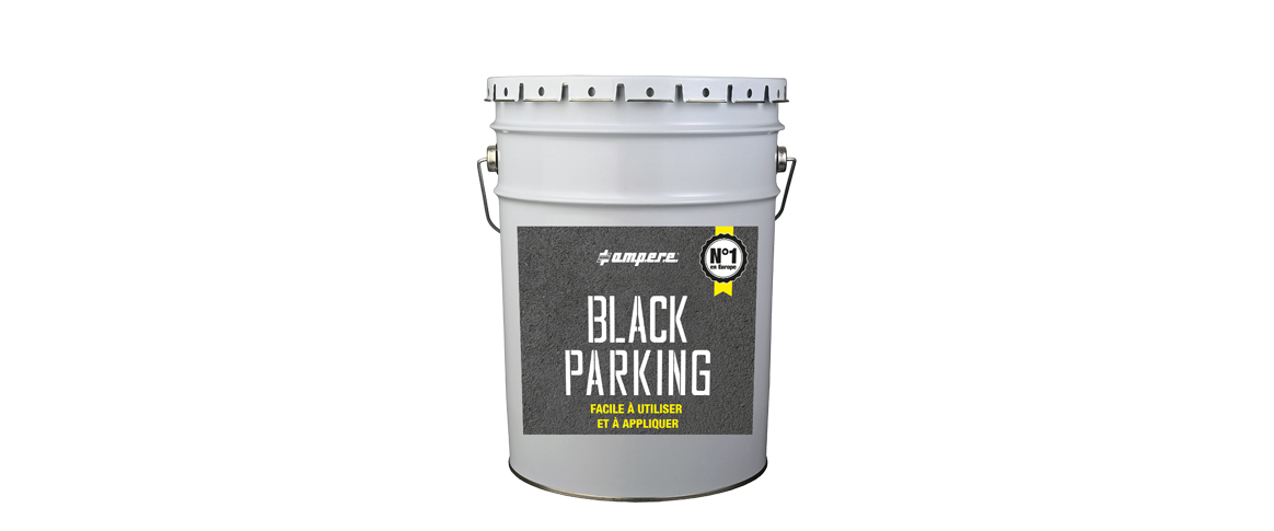 parking asphalt sealant