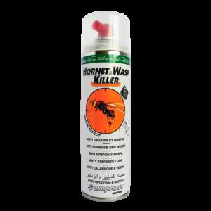Insecticide les frelons asiatiques, frelons et guepes