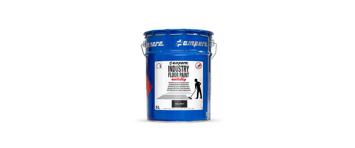 Industry-floor-paint-antislip